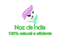 Emagreça Noz da Índia